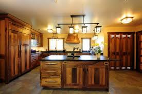 industrial style kitchen lights kitchen rustic kitchen lighting within astonishing rustic