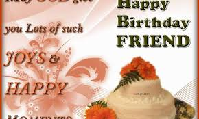 card templates and appealing birthday cards to send to your