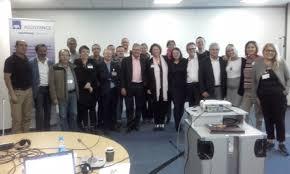 siege social axa ceg axa comité européen du groupe axaceg axa comité européen