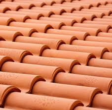 Roof Tile Manufacturers Roof Shining Barrel Roof Tile Manufacturers Refreshing Barrel