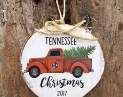 tennessee etsy