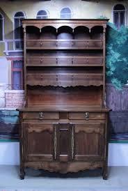 vaisselier mural ancien vaisselier antiquites en france