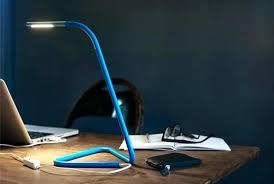 bureau bleu ikea le bureau design led le design bureau le de bureau harte