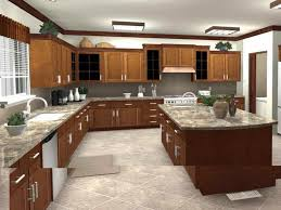 design kitchen online 3d kitchen makeovers visual kitchen design design kitchen cabinet