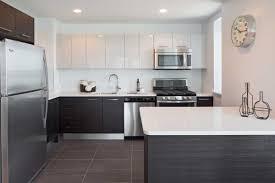 2 bedroom apartments for rent in jersey city newport rentals