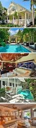 Backyard Cottages Florida 3050 Best Images About For The Home On Pinterest Wrap Around