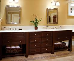 cabinet bathroom sink cabinet advantages bathroom vanity console