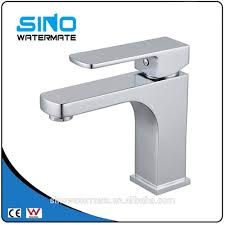 upc bathroom sink faucet upc bathroom sink faucet suppliers and