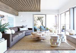 how to bring beach style home even if you don u0027t live near the beach