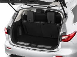 2020 infiniti qx60 hybrid image 2014 infiniti qx60 fwd 4 door trunk size 1024 x 768 type