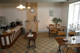 chambre d hotes ile de groix hébergement chambre d hôte 4 personnes à le bourg location