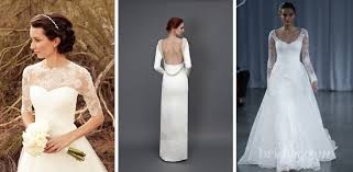 wedding dress up for wedding dress cover up kylaza nardi