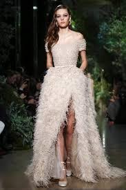 elie saab wedding dress price elie saab couture summer 2015 nowfashion
