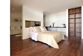 idee chambre parentale avec salle de bain dressing chambre parentale idee amenagement chambre parentale on