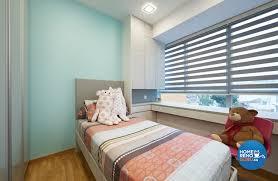 u home interior singapore interior design gallery design details homerenoguru
