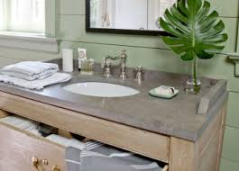 bathroom smallsign officialkod glamorous pictures australia ideas