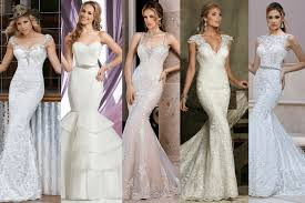 wedding dress necklines 14 classic necklines for your wedding gown davinci bridal