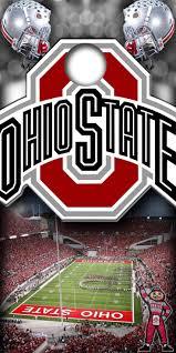 4325 best ohio state images on pinterest ohio state university