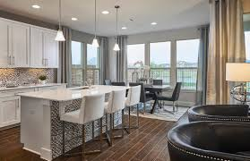 pulte homes builder new pre construction homes