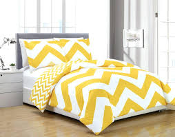 bedding sets terrific yellow gray bedding set bedroom furniture