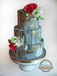 wedding cake ideas rustic cake ideas rustic with burlap make sure you ain rustic teal