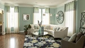different types of home decor styles types of home decorating styles appealing types of decor styles 88