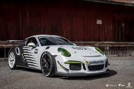 porsche gt3 rs wrap classic porsche racing liveries made modern protective film