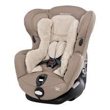 siège auto groupe 0 1 0 18 kg iseos neo plus walnut brown bébé