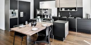 kitchen furniture nyc kitchens new york downtown
