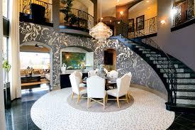 model home interior design houston houston lifestyles u0026 homes magazine the arts u0026 happenings apr 2014