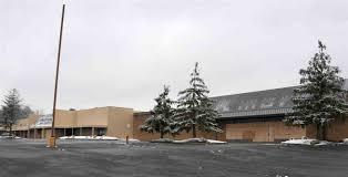 johnson city press walmart plans neighborhood market for vacant