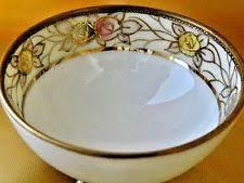 noritake china and dinnerware in main color gold ebay