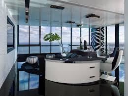 Modern Home Office Design Brucallcom - Home office modern design