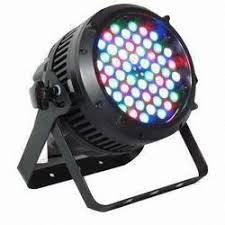 how to waterproof led lights waterproof led par light manufacturer from mumbai