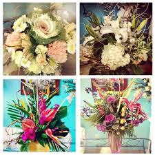 chico florist 110 best chico california images on chico california