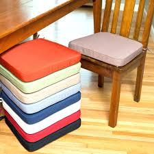 Pottery Barn Seat Cushions Bar Stools Pottery Barn Bar Stools Kitchen Ikea Rectangle Target