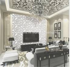creative wallpapers in home interiors design ideas cool with home