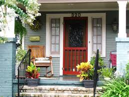 front porches for ranch style homes image of front porches on