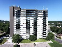 cambridge 2 bedroom apartments 1 bedroom apartments in cambridge ma centument co