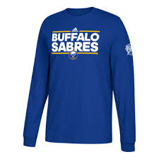 buffalo sabres men u0027s apparel buy sabres shirts jerseys hats