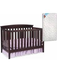 Delta Canton Convertible Crib Tis The Season For Savings On Delta Canton 4 In 1 Convertible Crib