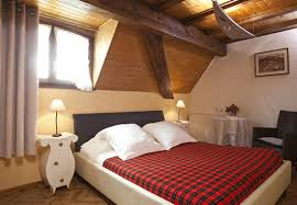 chambre d hote mulhouse chambre d hotes mulhouse chambre d hotes sundgau hotel altkirch