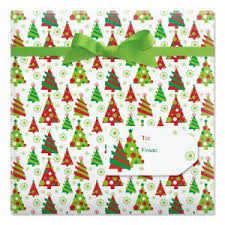 christmas gift wrap christmas gift wrap accessories sale current catalog