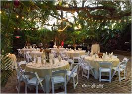 wedding venues st petersburg fl and mike st pete sunken gardens wedding photographer