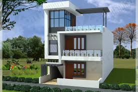 design of house interesting ideas 10 new design for house designs houses homepeek