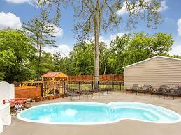 mother in law indoor u0026 outdoor pools t vrbo