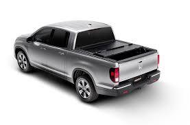 Honda Ridgeline Bed Extender Undercover Flex Truck Bed Covers Lowest Price Undercover Flex