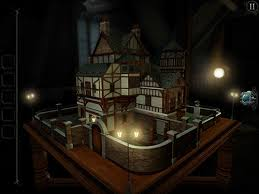 The Room Game For Pc - the room old sins android apk game the room old sins free