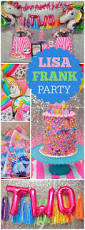 best 25 90s party ideas on pinterest 90s theme 1990s party
