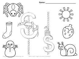 s coloring page bubble letter s colouring print bubble letter s